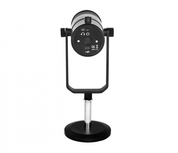 TIE USB Studio Desktop Microphone Pro (TUR88) - 486959 - zdjęcie 2