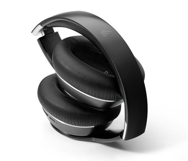 Edifier W820 Bluetooth (czarne)  - 487028 - zdjęcie 5