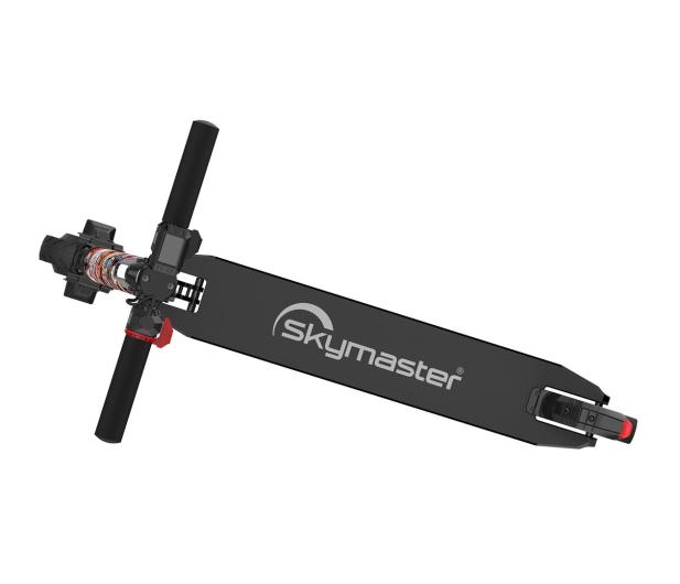 Skymaster Moonster graffiti brawl - 487449 - zdjęcie 2