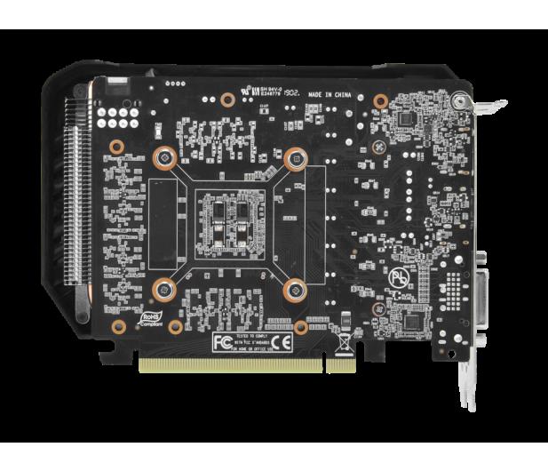 Palit GeForce GTX 1660 StormX OC 6GB GDDR5 - 485759 - zdjęcie 7