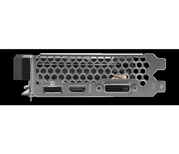 Palit GeForce GTX 1660 StormX OC 6GB GDDR5 - 485759 - zdjęcie 6