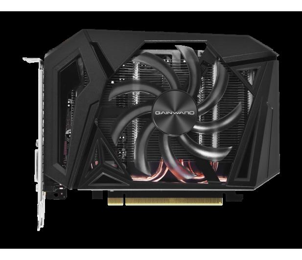 Gainward GeForce GTX 1660 Pegasus OC 6GB GDDR5 - 485775 - zdjęcie 3