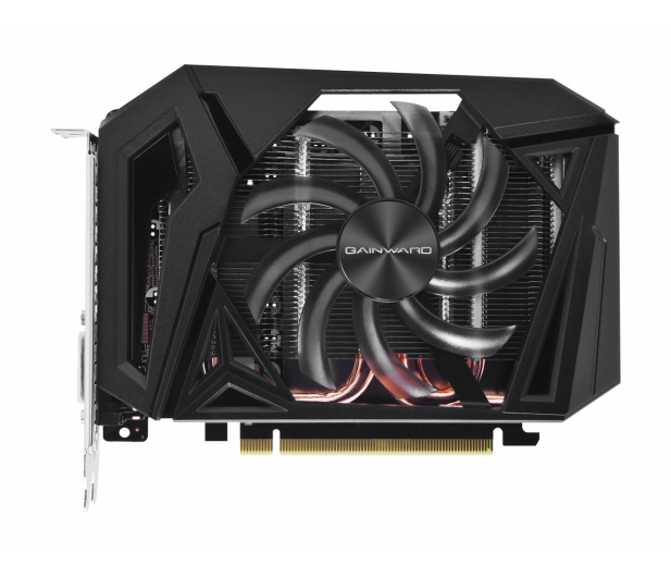 Gainward GeForce GTX 1660 Pegasus 6GB GDDR5 - 485776 - zdjęcie 3