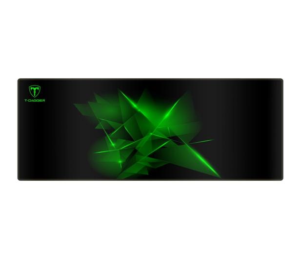 T-Dagger Geometry L - 487789 - zdjęcie