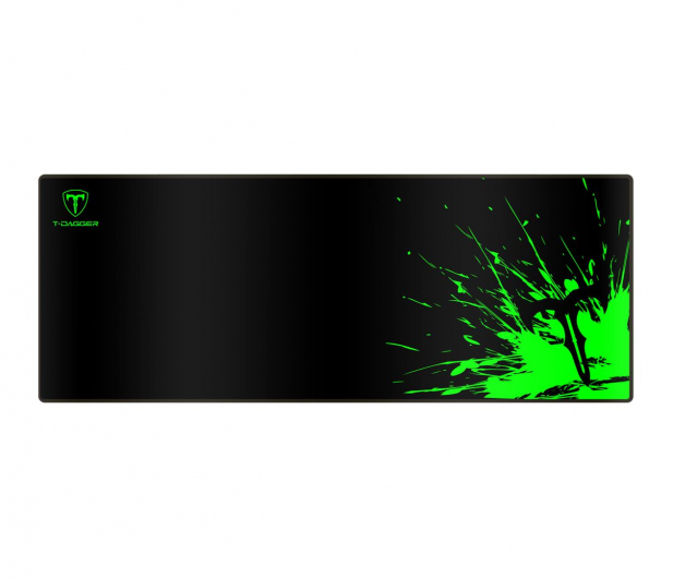 T-Dagger LAVA L - 487788 - zdjęcie