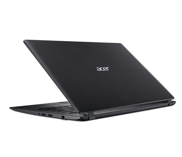 Acer Aspire 1 N5000/4GB/64/Win10 FHD czarny - 488057 - zdjęcie 11