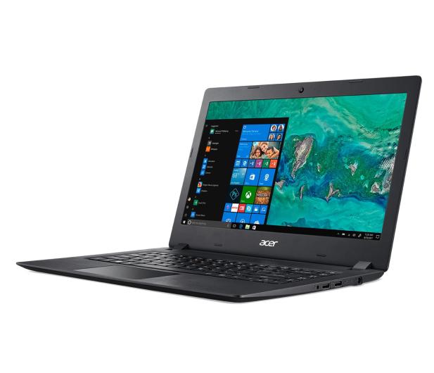 Acer Aspire 1 N5000/4GB/64/Win10 FHD czarny - 488057 - zdjęcie 10
