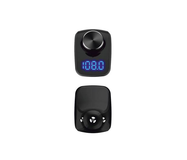 Xblitz  X300 Pro + SanDisk 128GB microSDXC Ultra - 487705 - zdjęcie 6
