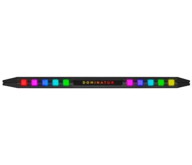 Corsair 32GB 3200MHz Dominator PLATINUM RGB CL16 (2x16GB)  - 488247 - zdjęcie 3