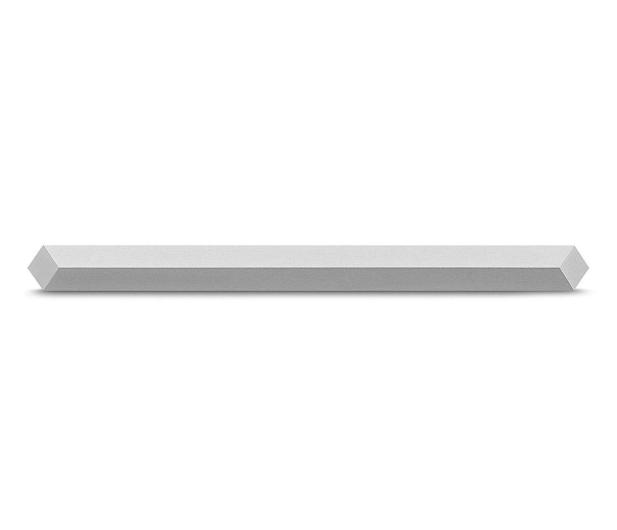 LaCie Mobile Drive 2TB USB-C - 486062 - zdjęcie 3