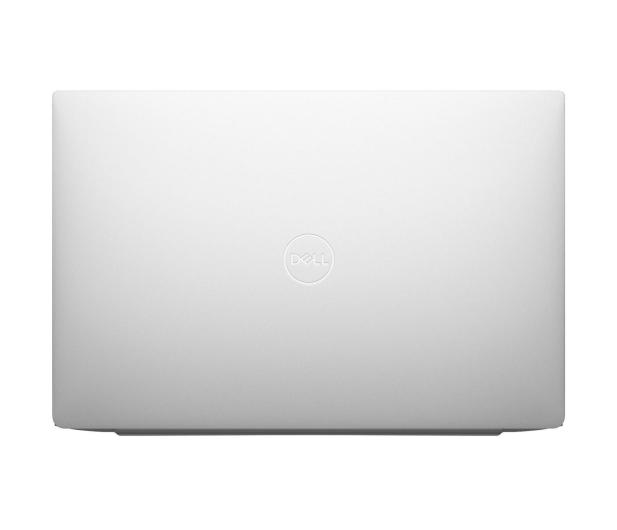 Dell XPS 13 9380i7-8565U/16GB/512/Win10  - 486027 - zdjęcie 6
