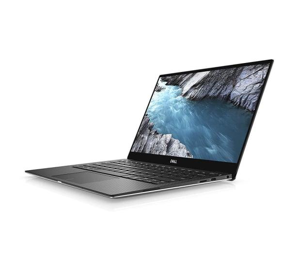 Dell XPS 13 9380i7-8565U/16GB/512/Win10  - 486027 - zdjęcie 4