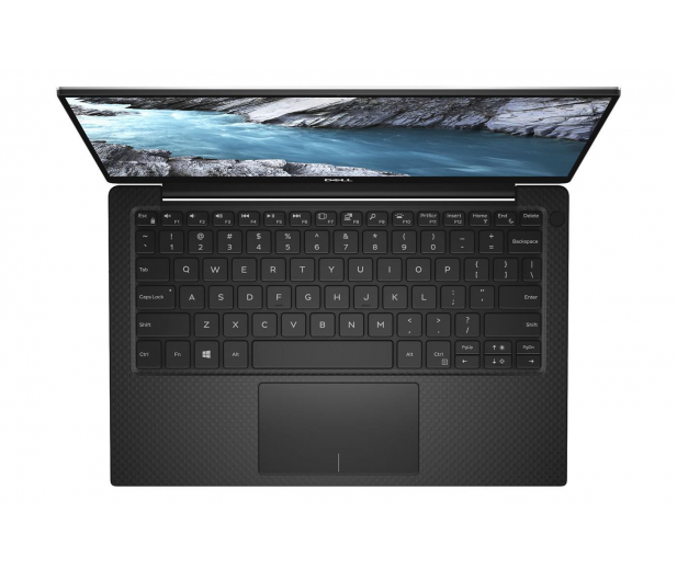 Dell XPS 13 9380 i7-8565U/16GB/512/Win10 UHD - 486030 - zdjęcie 5