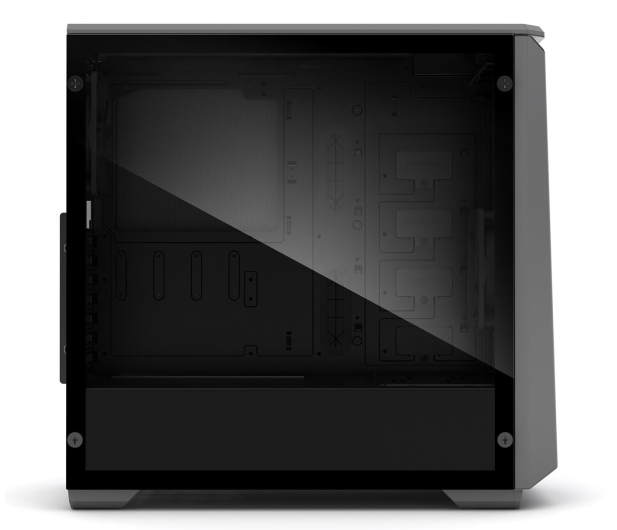 Phanteks Eclipse P400S Tempered Glass - 389999 - zdjęcie 6