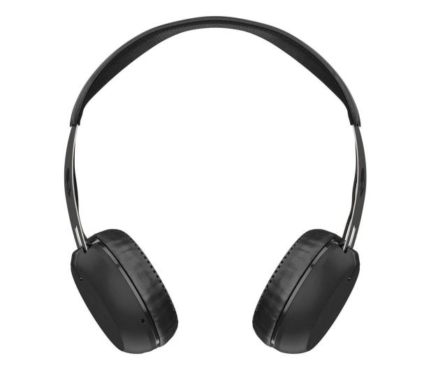 Skullcandy Grind Wireless Czarny - 487921 - zdjęcie 2