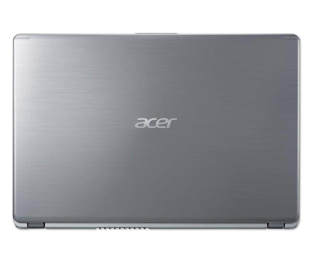 Acer Aspire 5 i5-8265U/16GB/512/Win10 MX250 Srebrny - 489211 - zdjęcie 6