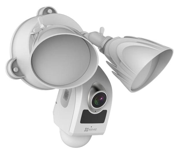 EZVIZ LC1 FullHD LED IR (dzień/noc) PIR Syrena - 483681 - zdjęcie 3