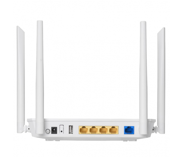 Edimax BR-6478AC V3 (802.11a/b/g/n/ac 1200Mb/s) DualBand  - 483607 - zdjęcie 4