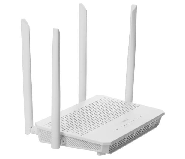 Edimax BR-6478AC V3 (802.11a/b/g/n/ac 1200Mb/s) DualBand  - 483607 - zdjęcie 3