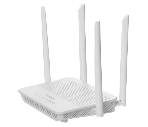 Edimax BR-6478AC V3 (802.11a/b/g/n/ac 1200Mb/s) DualBand  - 483607 - zdjęcie 2