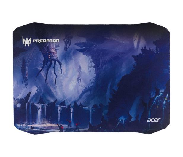 Acer Predator Gaming Mousepad (Alien Jungle) - 438735 - zdjęcie