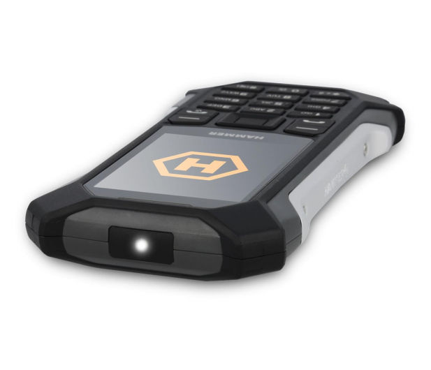 myPhone Hammer Patriot+ - 481010 - zdjęcie 9