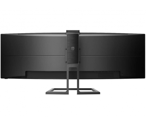 Philips 499P9H/00 Curved HDR - 480022 - zdjęcie 4