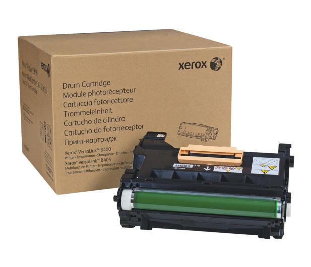 Xerox 101R00554 65000 str. - 460239 - zdjęcie