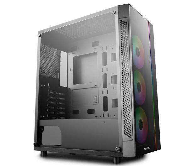 Deepcool Matrexx 55 ADD-RGB 3F - 481606 - zdjęcie 2