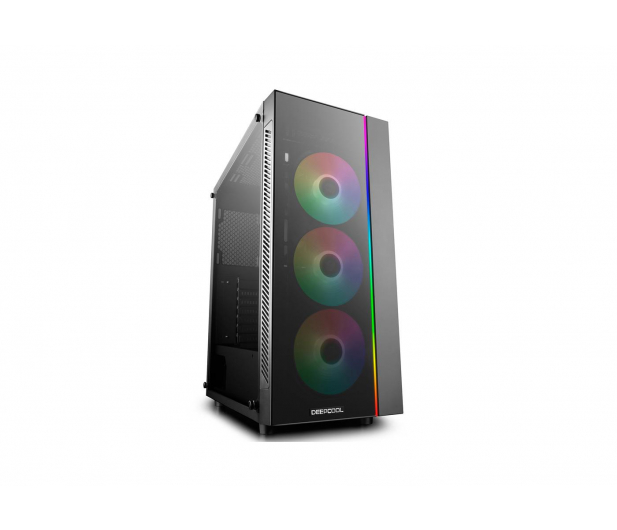 Deepcool Matrexx 55 ADD-RGB 3F - 481606 - zdjęcie