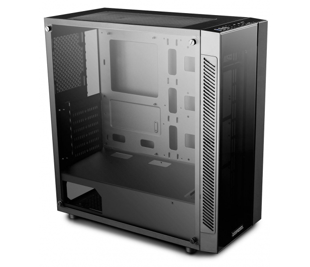 Deepcool Matrexx 55 ADD-RGB 3F - 481606 - zdjęcie 5