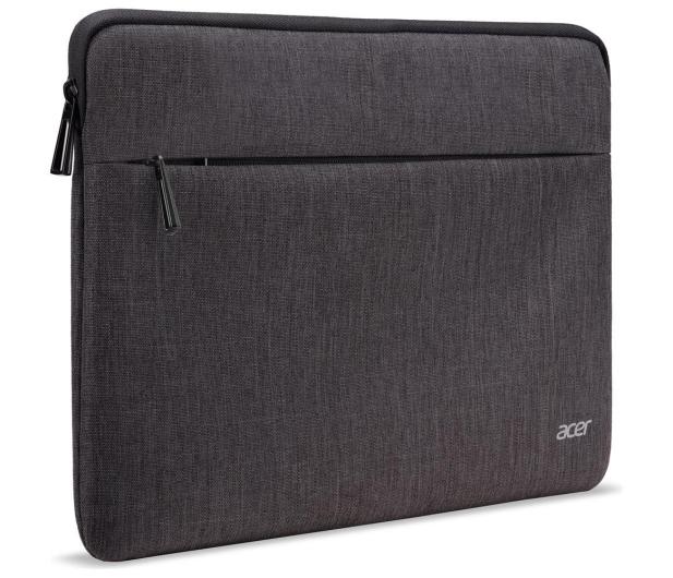 "Acer Protective sleeve (szary) 14""  - 481127 - zdjęcie 2"