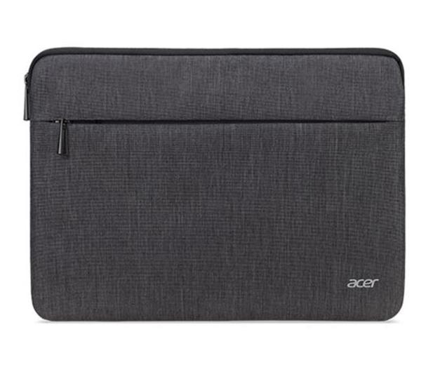"Acer Protective sleeve (szary) 14""  - 481127 - zdjęcie"