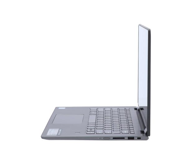 Lenovo Yoga 530-14 i5-8250U/16GB/256/Win10 MX130  - 465449 - zdjęcie 6