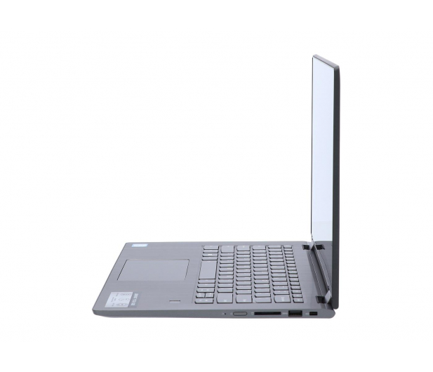 Lenovo YOGA 530-14 i5-8250U/8GB/256/Win10 - 466251 - zdjęcie 6