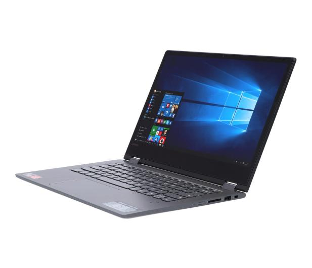 Lenovo YOGA 530-14 Ryzen 7/8GB/256/Win10 - 468774 - zdjęcie 2