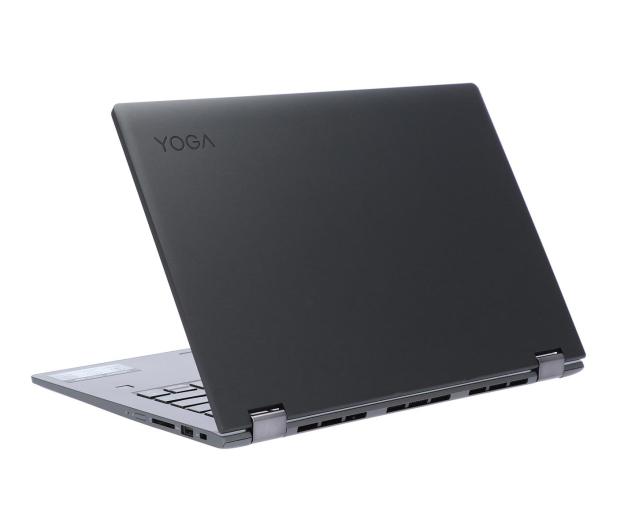 Lenovo YOGA 530-14 Ryzen 3/4GB/128/Win10 + Rysik - 468408 - zdjęcie 3