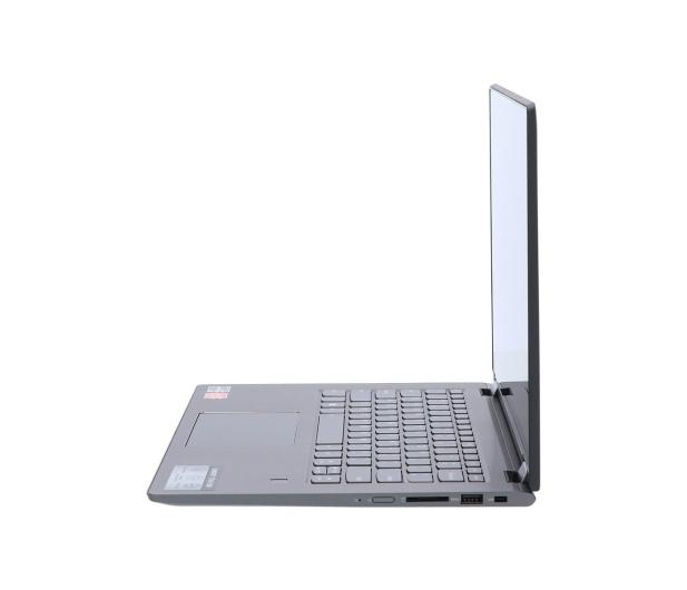 Lenovo YOGA 530-14 Ryzen 3/4GB/128/Win10 + Rysik - 468408 - zdjęcie 4
