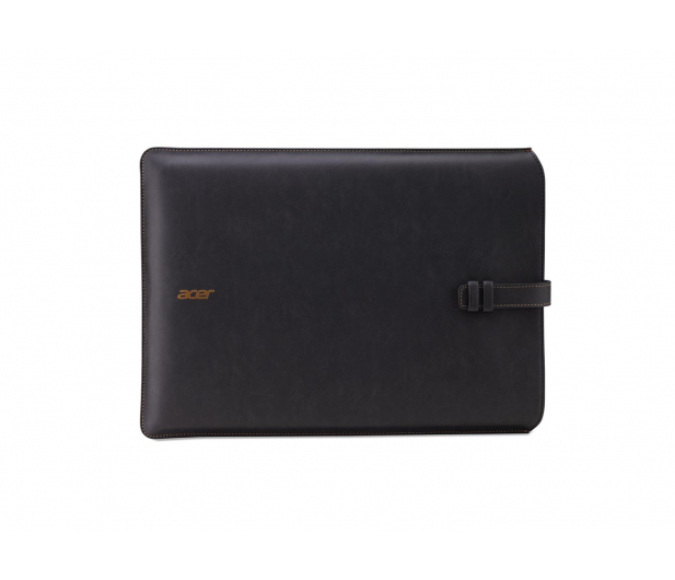 "Acer Protective Sleeve 14"" - 481131 - zdjęcie"