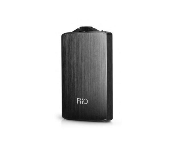 FiiO A3 - 481463 - zdjęcie