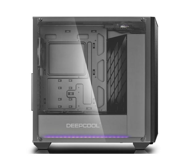Deepcool EARLKASE RGB - 403588 - zdjęcie 2