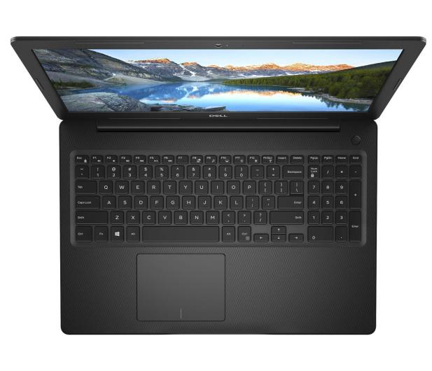 Dell Inspiron 3581 i3-7020U/8GB/240/Win10 R520  - 484652 - zdjęcie 3