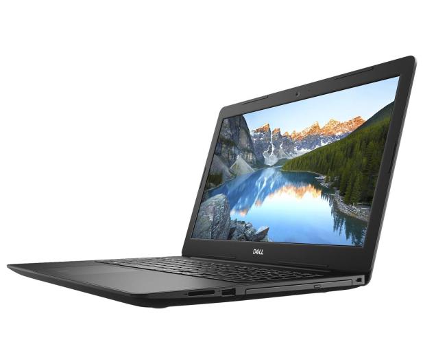 Dell Inspiron 3581 i3-7020U/8GB/240/Win10 R520  - 484652 - zdjęcie 8