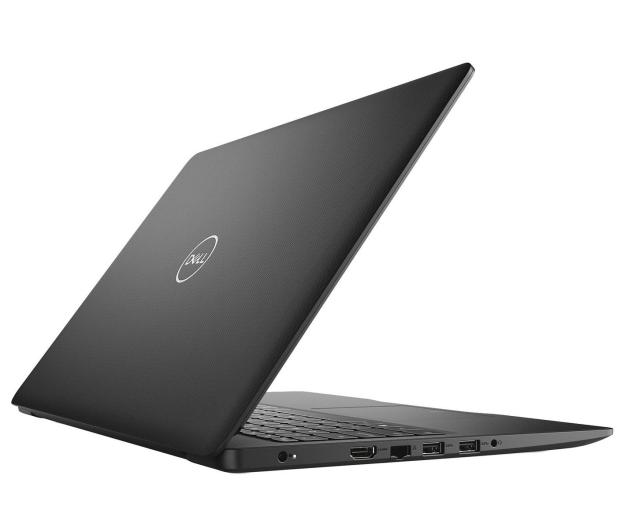 Dell Inspiron 3581 i3-7020U/8GB/240/Win10 R520  - 484652 - zdjęcie 4
