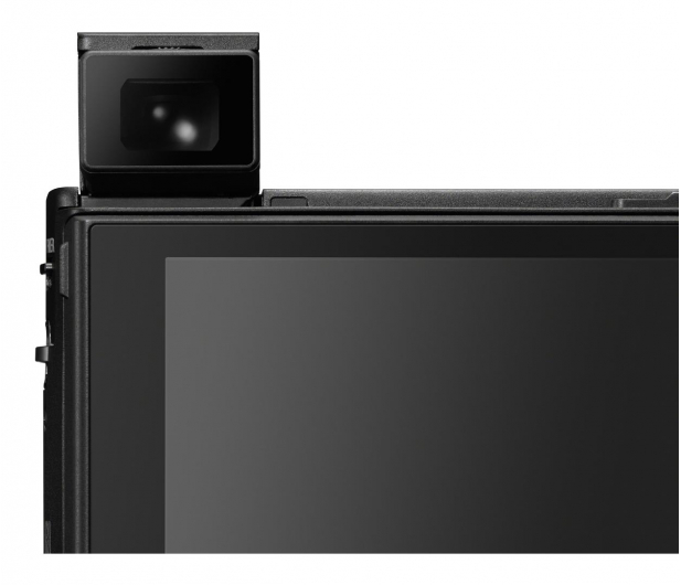 Sony DSC RX100 VI - 482994 - zdjęcie 4