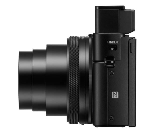 Sony DSC RX100 VI - 482994 - zdjęcie 7