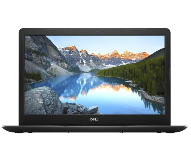 Dell Inspiron 3780 i5 8265U/16GB/480+1TB/Win10 Czarny  - 498924 - zdjęcie 7