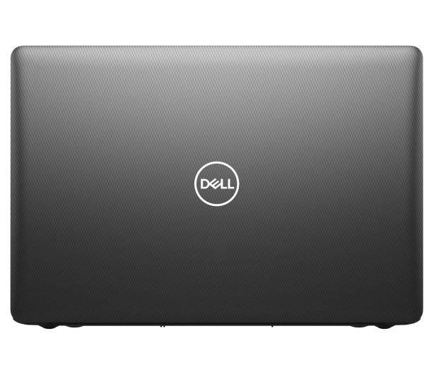 Dell Inspiron 3780 i5 8265U/16GB/480+1TB/Win10 Czarny  - 498924 - zdjęcie 8