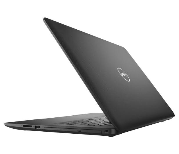 Dell Inspiron 3780 i5 8265U/16GB/480+1TB/Win10 Czarny  - 498924 - zdjęcie 6