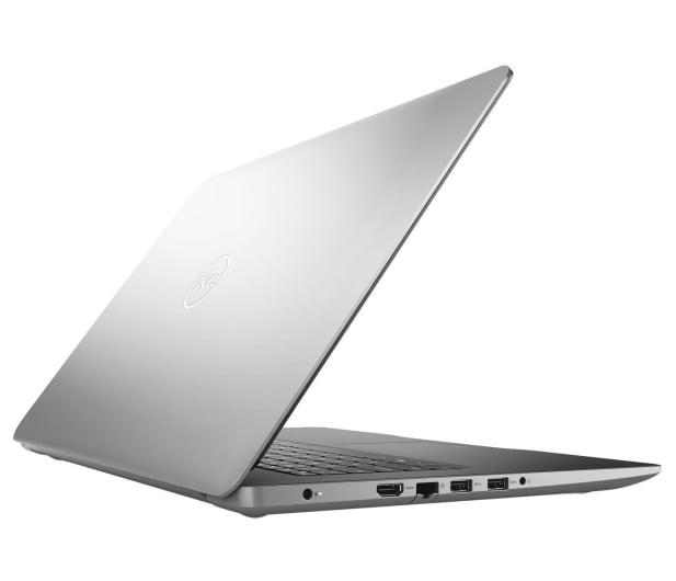 Dell Inspiron 3780 i5 8265U/16GB/240+1TB/Win10 R520 - 484607 - zdjęcie 4